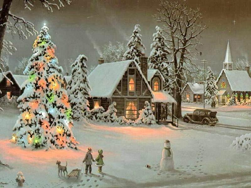 Merry-Christmas-christmas-465666_1024_768
