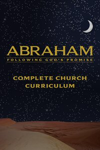Abraham-following-gods-promise-complete-church-curriculum-for-leaders-and-pastors