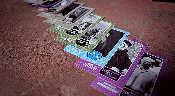 Theological-trading-cards-zondervan-norman-jeune-iii-3