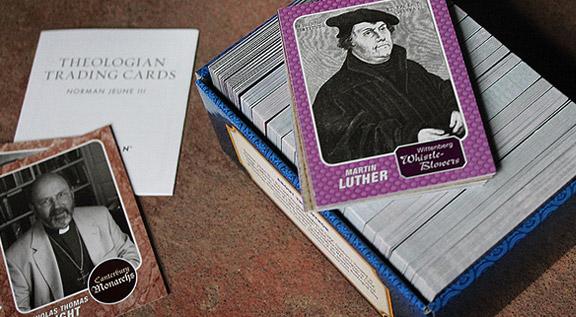 Theological-trading-cards-zondervan-norman-jeune-iii-2